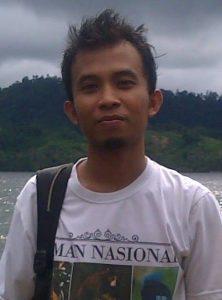 Khairul Rozik
