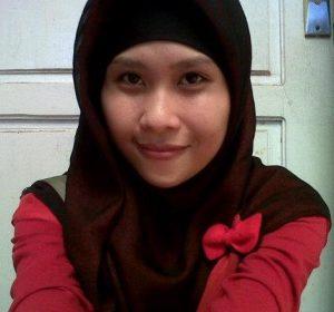 Farahdhiza Alvira