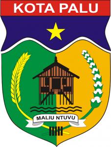 Pemerintah Kota Palu