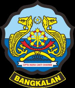 Kabupaten Bangkalan