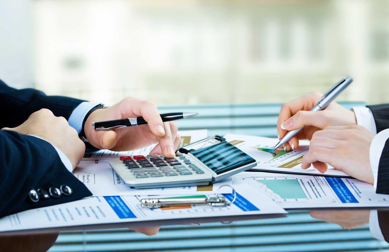 Jasa Studi Kelayakan Bisnis - Kantor Jasa Akuntansi TRIDEA